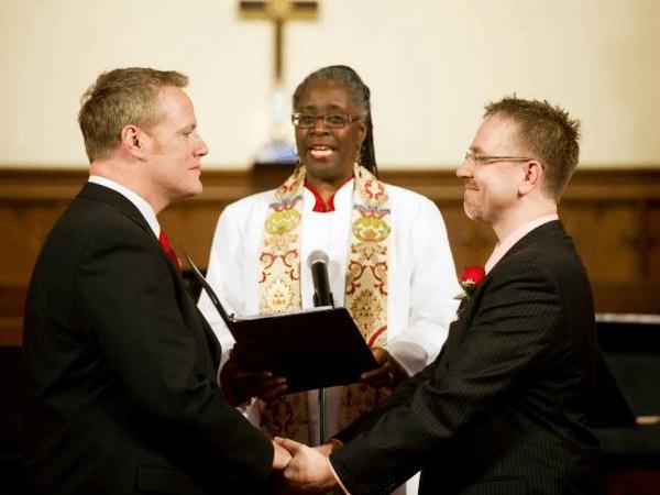 matrimonio_gay_chiesa
