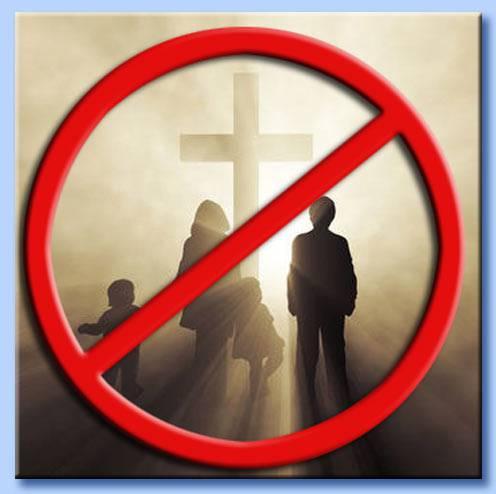 no_famiglia_cristiana
