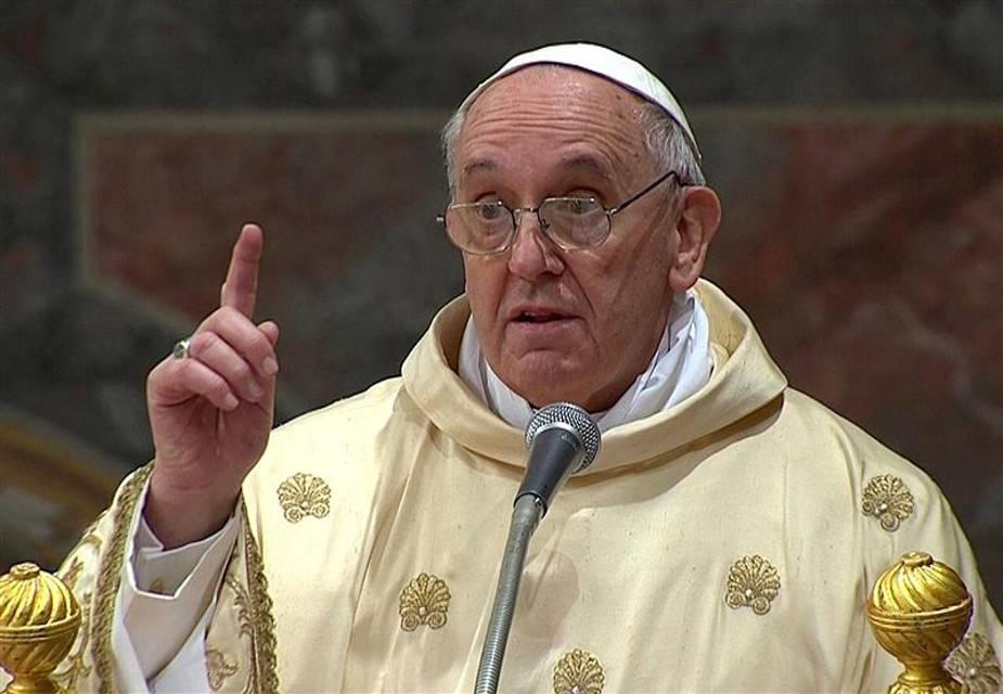 Scomunicato Sacerdote accusato di pedofilia . La Chiesa non si tira indietro .