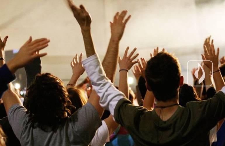 Foto-Grupo-de-Oração