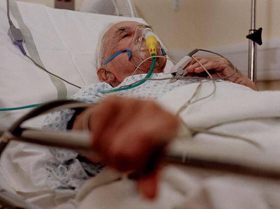 Obama Shock: Propone Provvigioni ai Medici che Riusciranno a Convincere i Malati ad anticipare il Giorno della Propria Morte!
