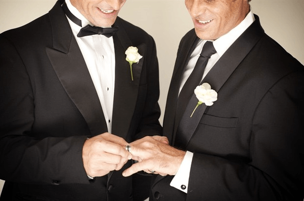 matrimonio_gay_new_york