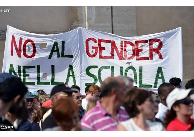 no_gender_nella_scuola