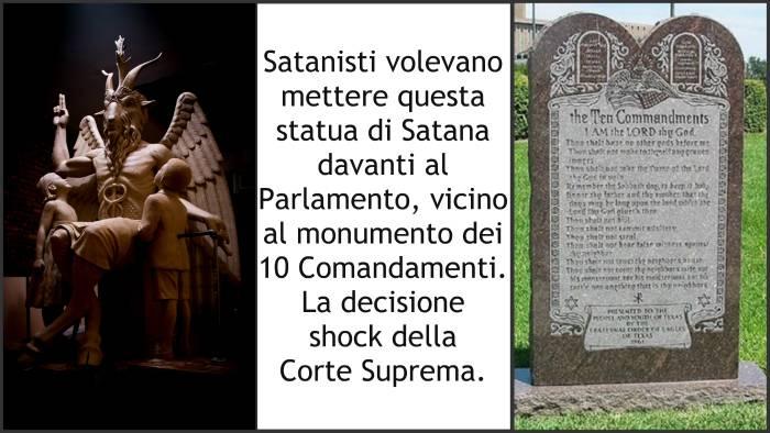 statua-di-Satana (1)