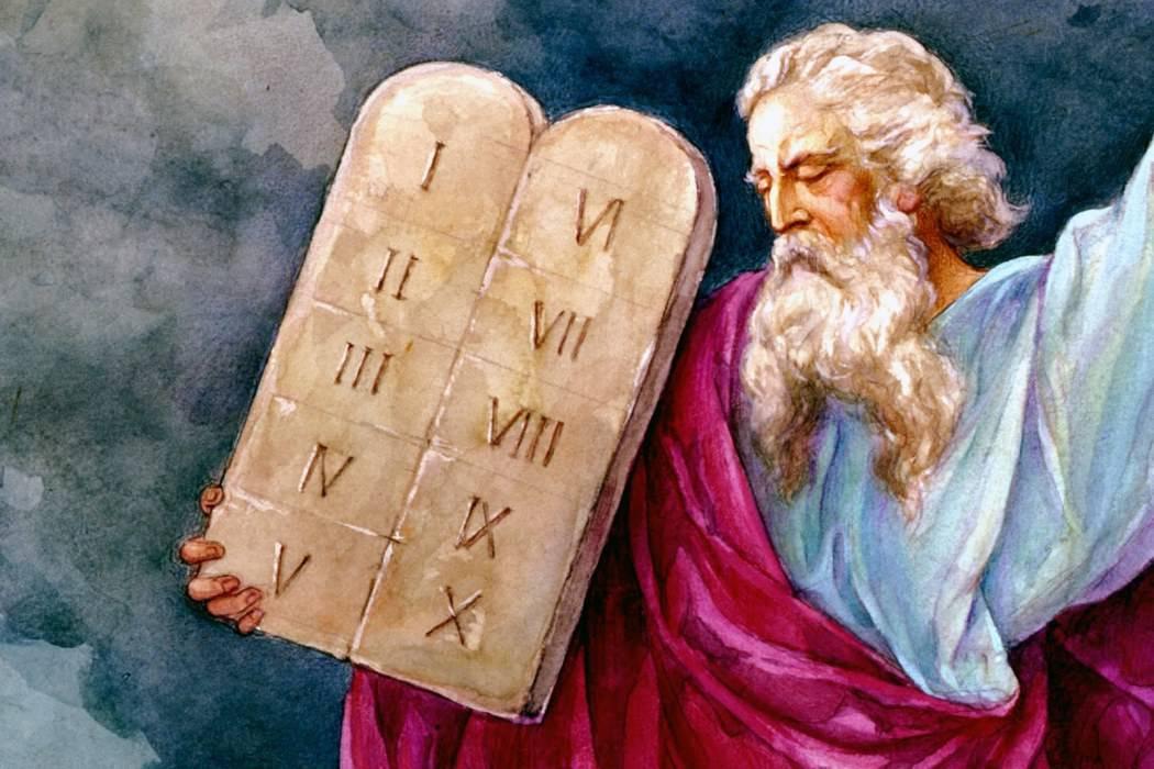 Qual'è il peccato contro il terzo comandamento?