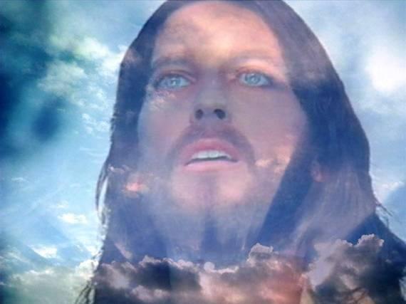 La Parola del giorno dal Vangelo secondo Luca 8,19-21.