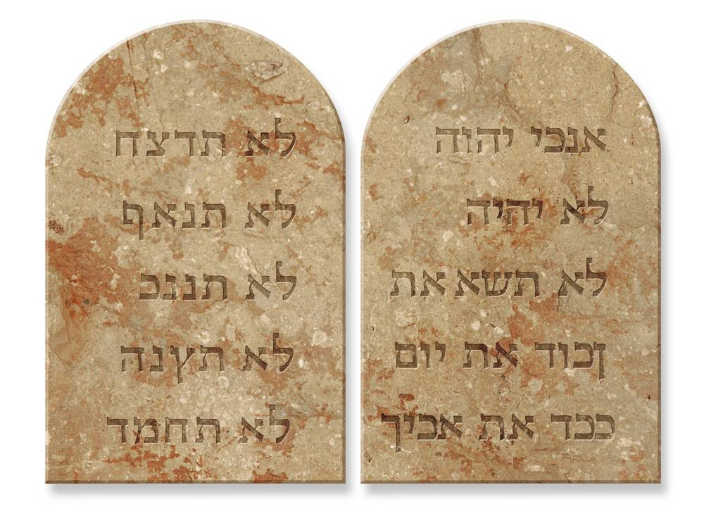 Quali sono i peccati contro il 6 comandamento.