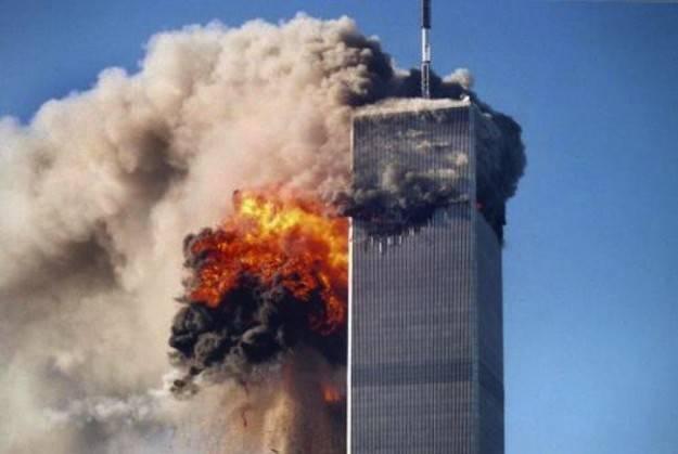 11-settembre-crollo-torri-gemelle-le-leggi-della-fisica-non-valgono-piu2