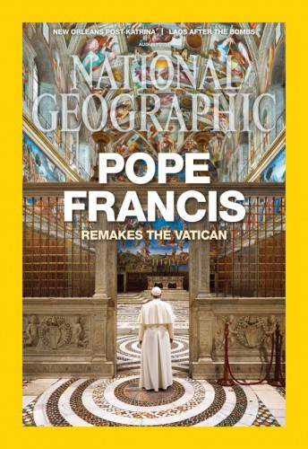 National-Geographic-dedica-la-copertina-a-Papa-Francesco-344x500