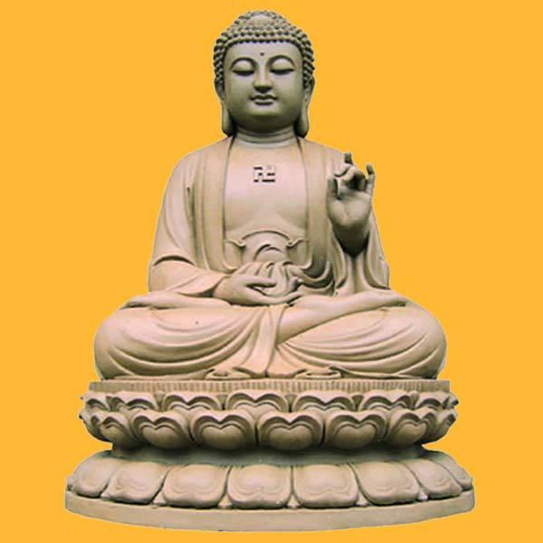 -Statua-di-scultura-di-pietra-naturale-del-Buddha