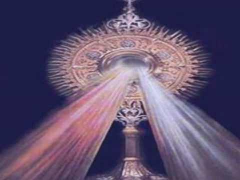 Video Eccezionale: Gesù guarisce tre persone durante incontro di preghiera.