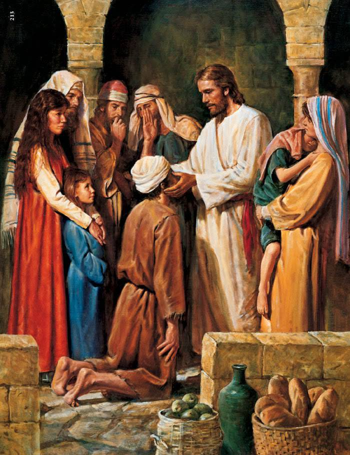 jesus-healing-blind-man-on-sabbath