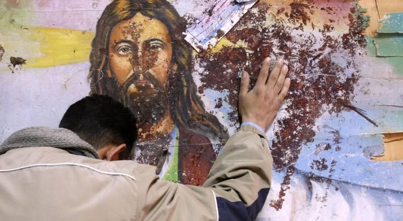 perseguitati_cristiani-800x439