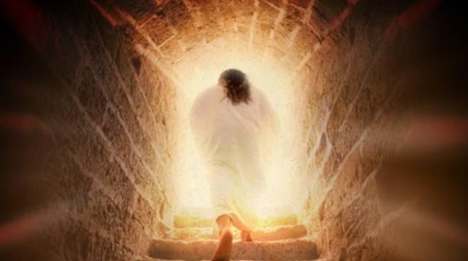 resurrezione-245429.660x368