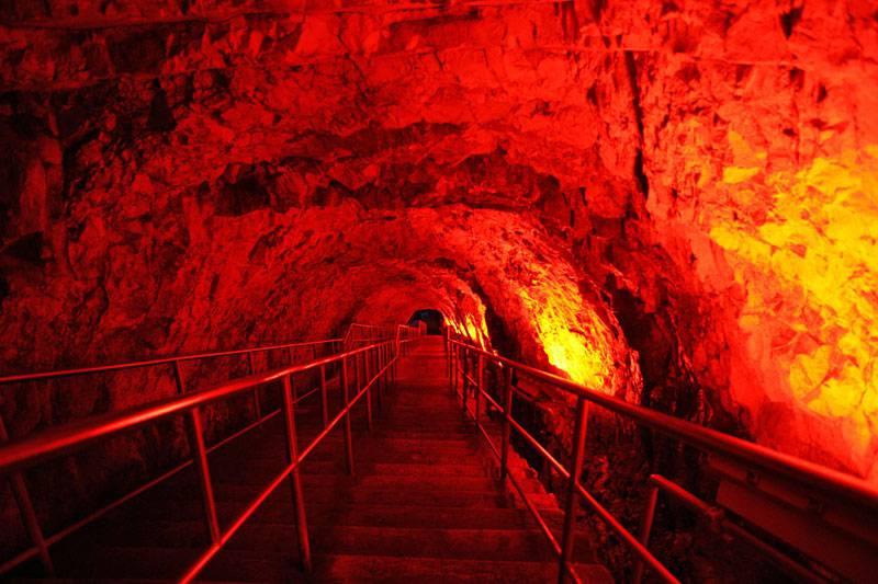 01-grotte-discesa