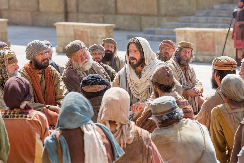 Gesù-e-i-discepoli-02