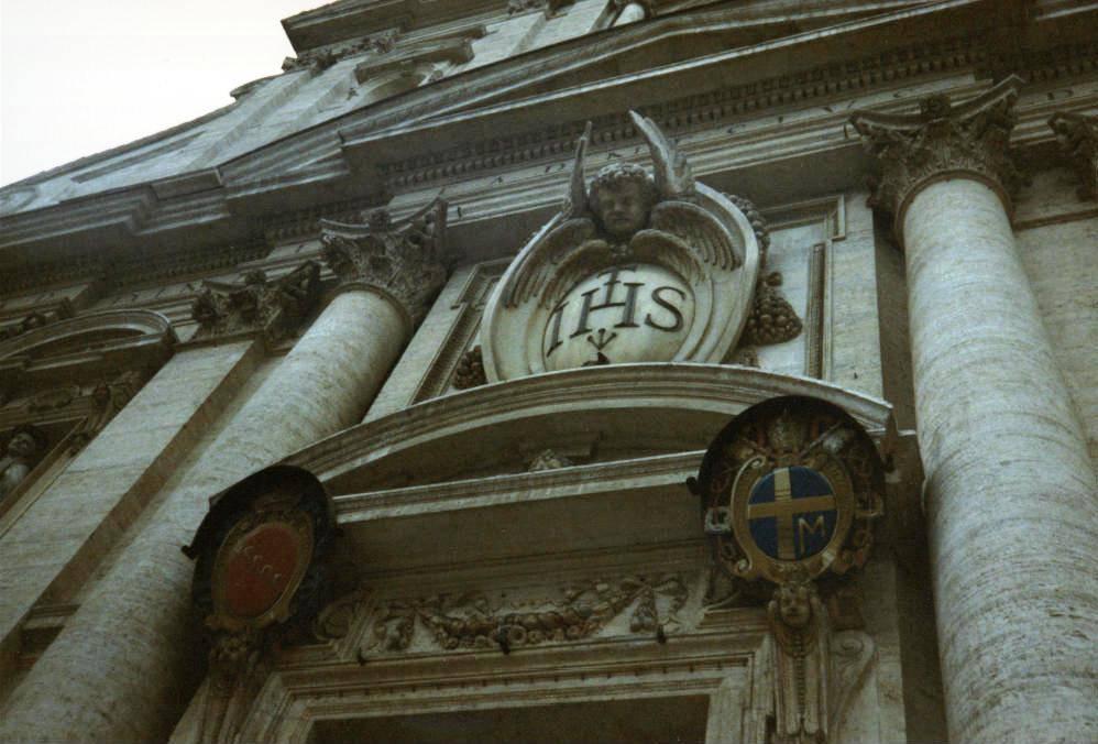 IHS_(Piazza_del_Gesù)