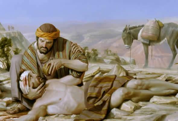 PARABOLA-DEL-IL-BUON-SAMARITANO-SAMARITAN-YAHUSHUA