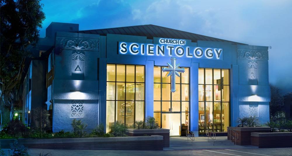 church-of-scientology-los-angeles-building-exterior_it