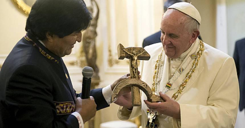 pope-morales_3370344c-860x450_c