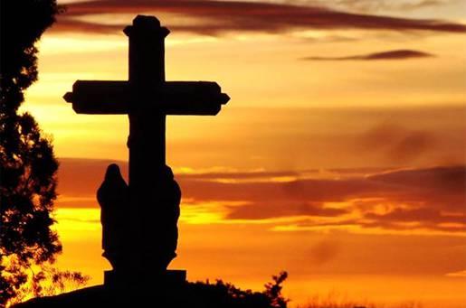 Risultati immagini per preghiera ai defunti