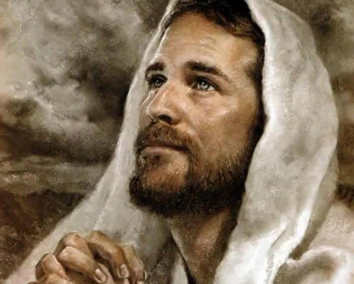 volto-preghiera