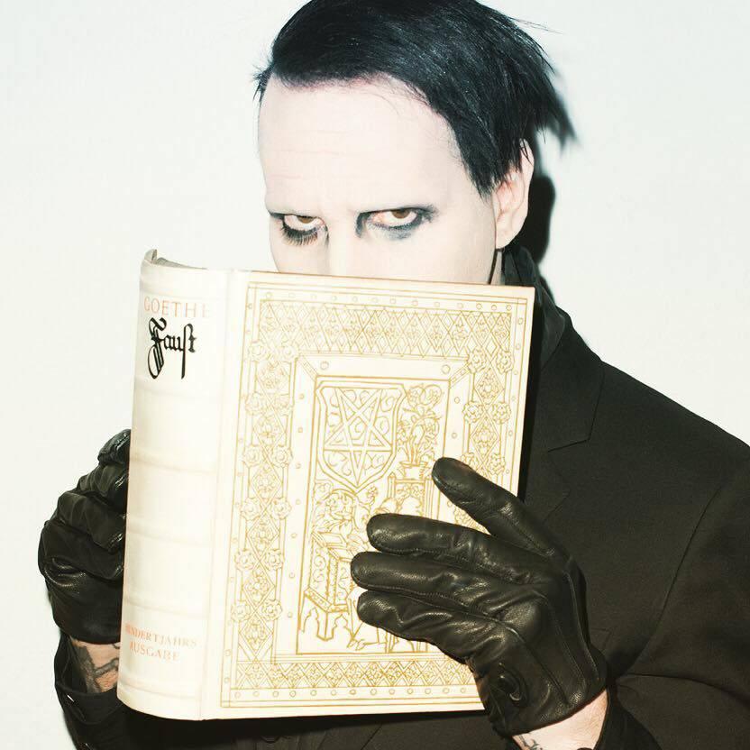 Marilyn_Manson008
