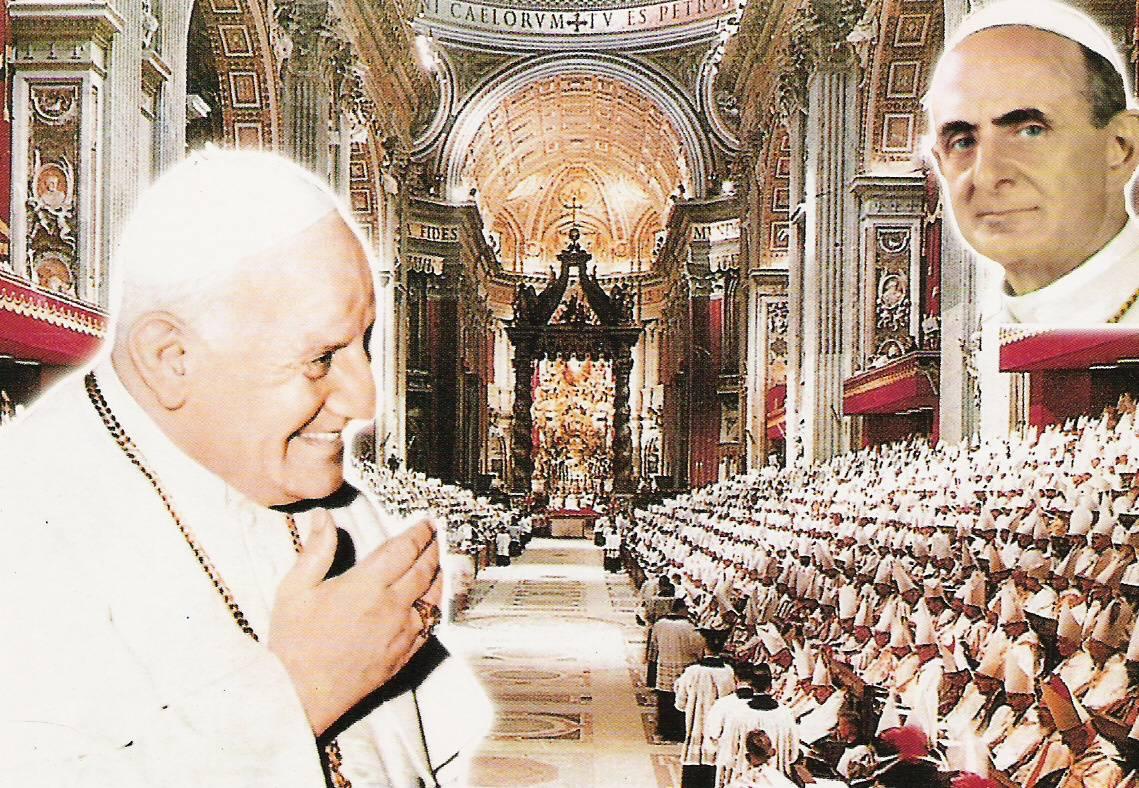 Vaticano-II-3