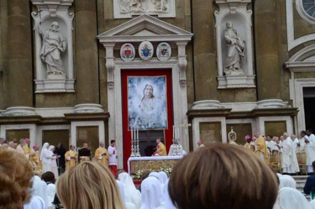 phoca_thumb_l_beatificazione_maria_teresa_casini_52