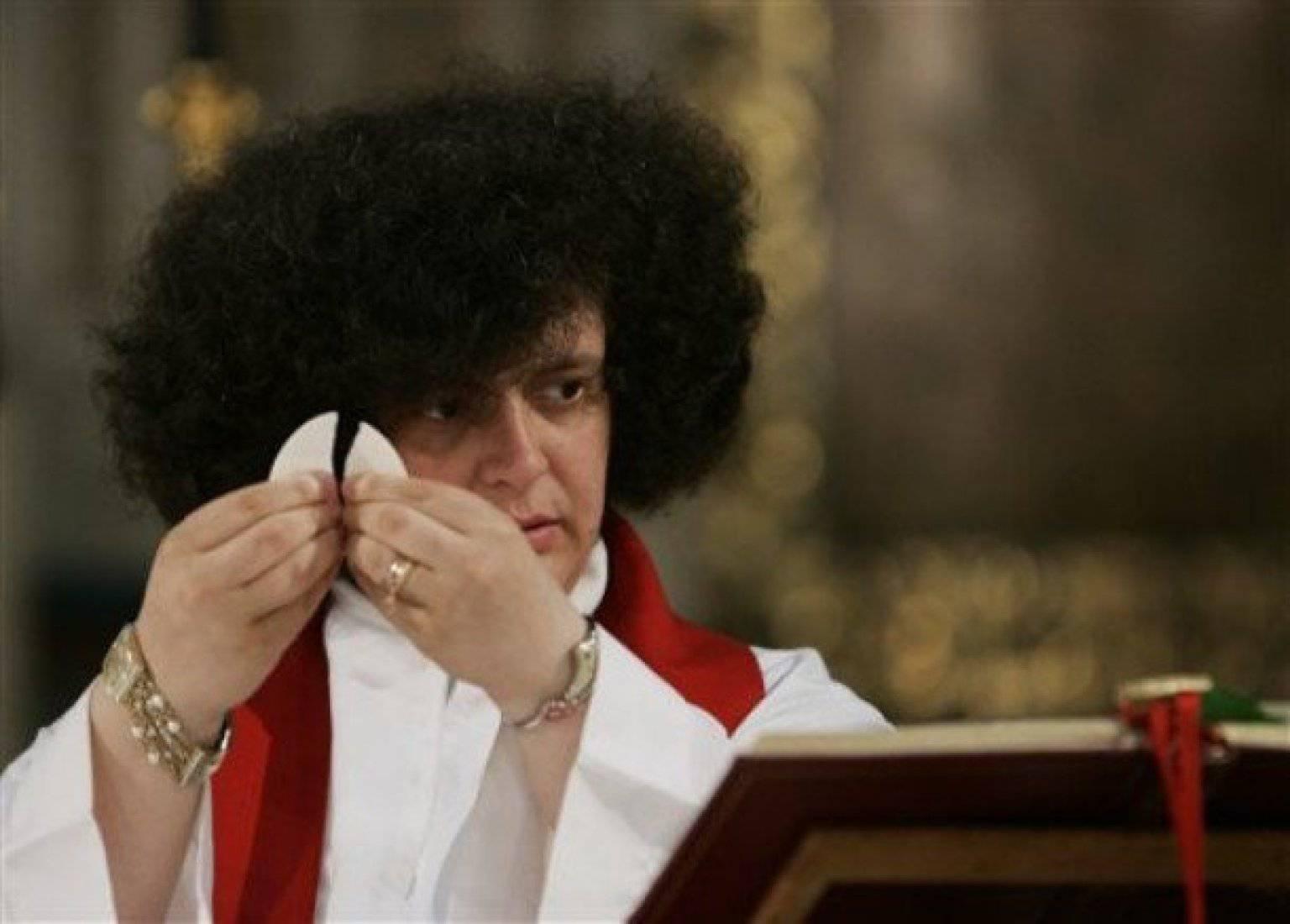 sacerdozio-femminile