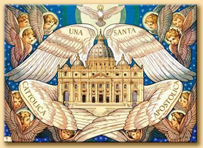 una-santa-cattolica-apostolica