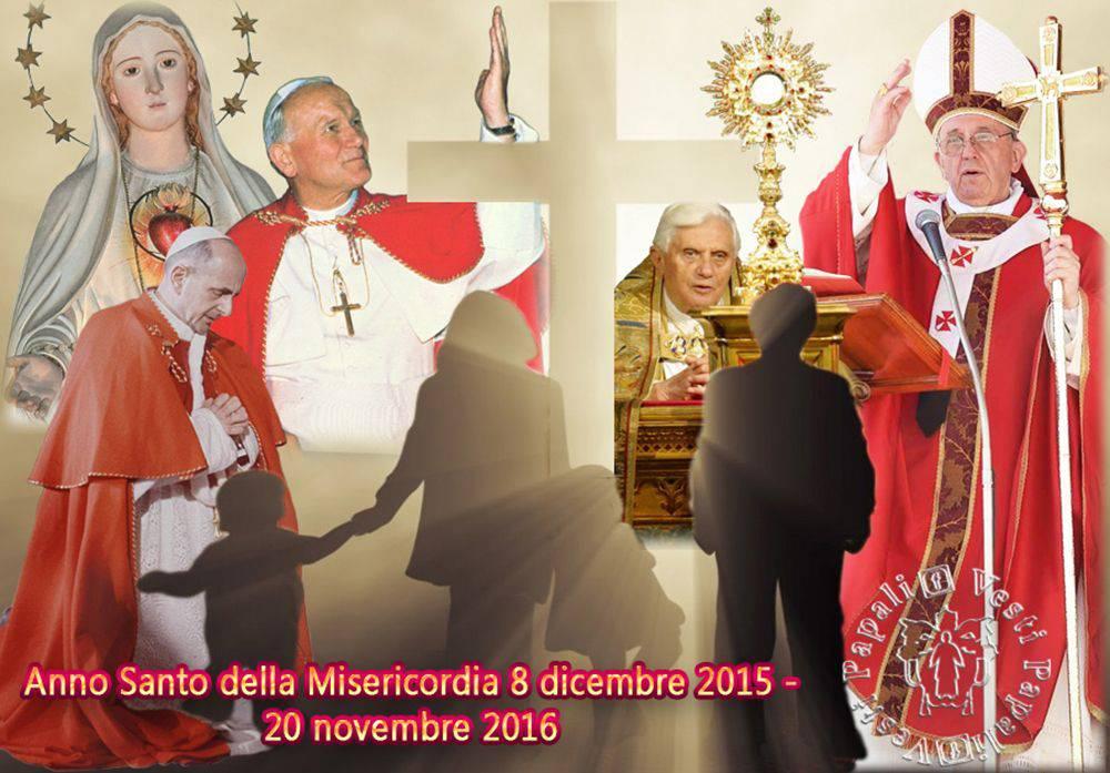 001-anno-santo-1_550d76d0162a2