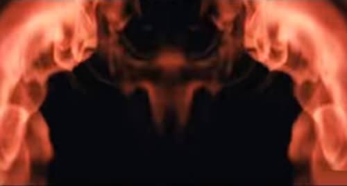 Nuovo spot dell'Audi A 4 contiene messaggio demoniaco subliminale.