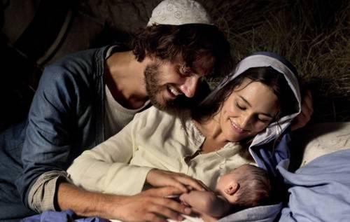 maria-Di-Nazareth