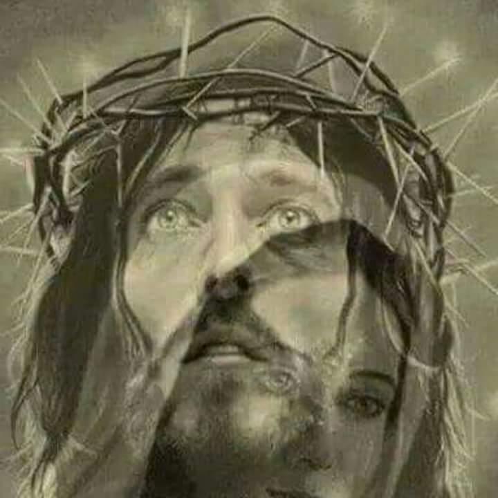 Gesù ci dice che la morte non è niente. Dagli scritti di Maria Valtorta.