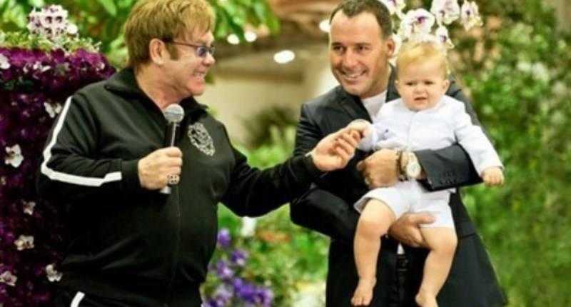 Elton_John_Zac_figlio