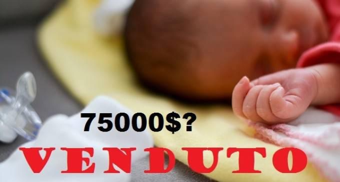 bambini-in-vendita-680x365