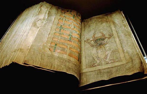 codex-gigas-bibbia-del-diavolo