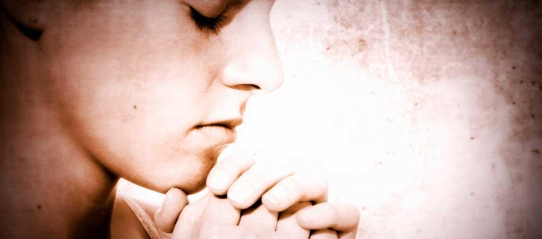 FMA-solitudine-preghiera