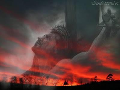 Jesu270204_Papel-de-Parede-Jesus-Cristo--270204_1024x768