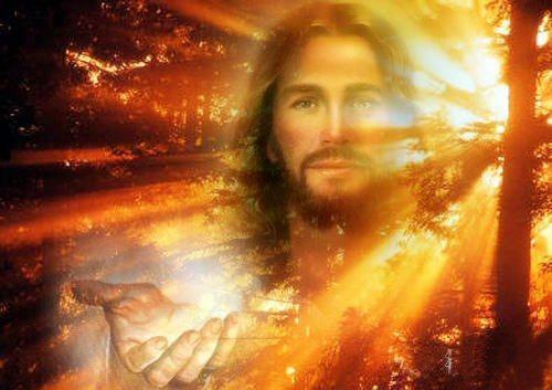 La-luce-di-Dio