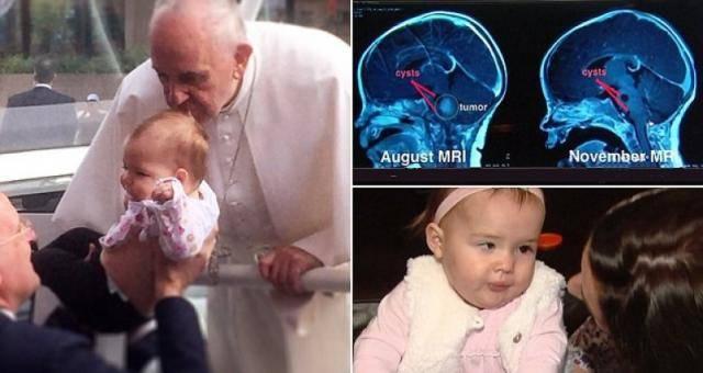 il-bacio-di-papa-francesco-alla-piccola-gianna_509055