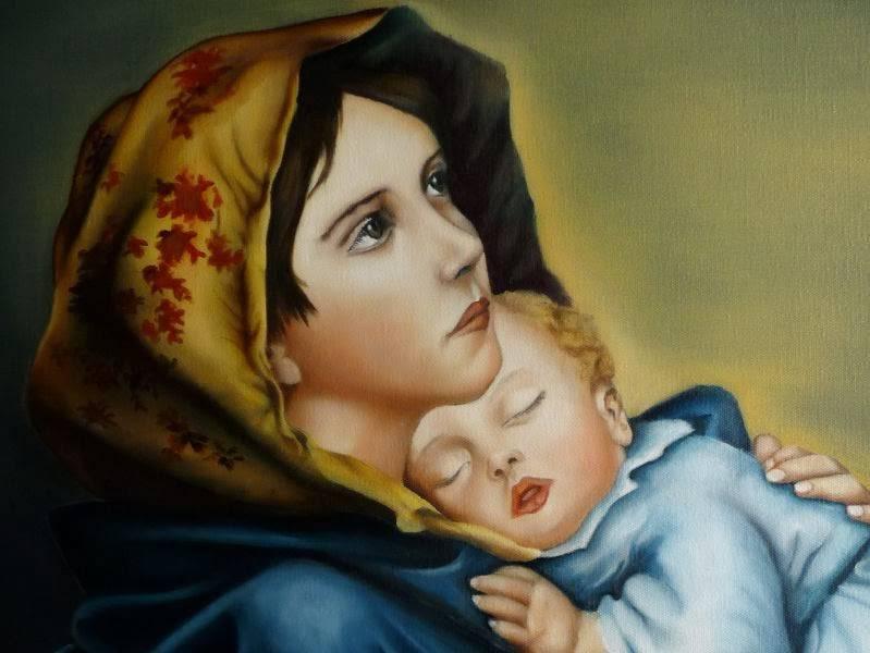 preghiera_per_le_donne_in_gravidanza_
