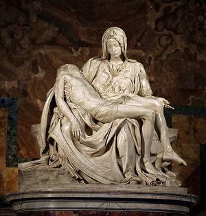 300px-Pieta_de_Michelangelo_-_Vaticano