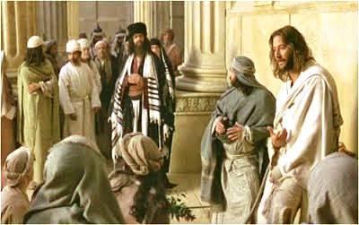 Gesù-e-i-farisei-Mt-2128-32 (2)
