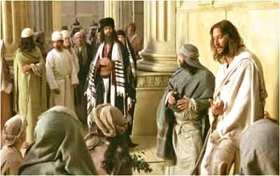 Gesù-e-i-farisei-Mt-2128-32