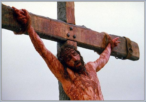 Gesù_croce1