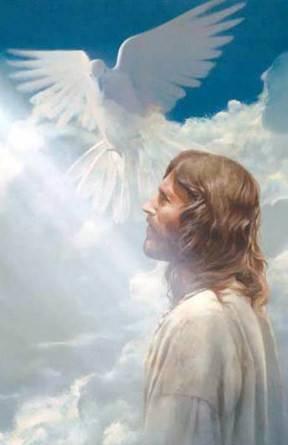 Quando Dio interviene nella tua vita, non c'è niente che…..
