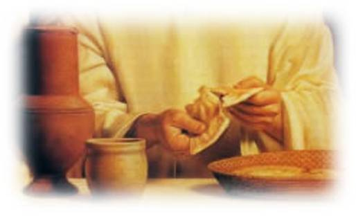 jesus_breaking_bread1