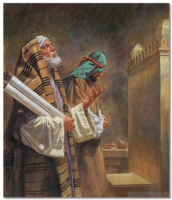 mytar-i-farisey2